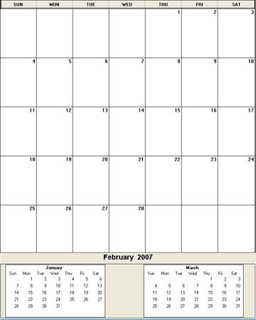 scheduling software, schedule software, room scheduling software, web appointments, online appointments, monthly calendar, blank calendar, printable calendar