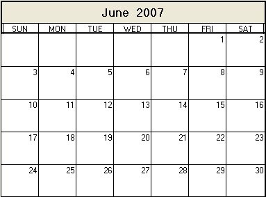 About Monthly Printable Calendars For Appointment Scheduling