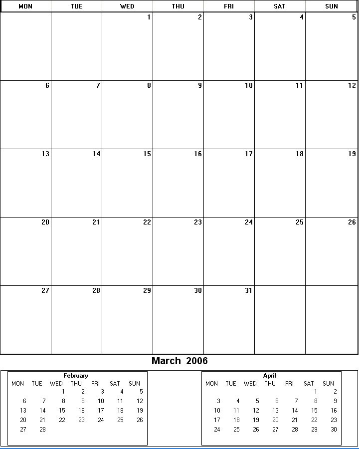 ... 2015 Calendar Printable/page/2 | Search Results | Calendar 2015