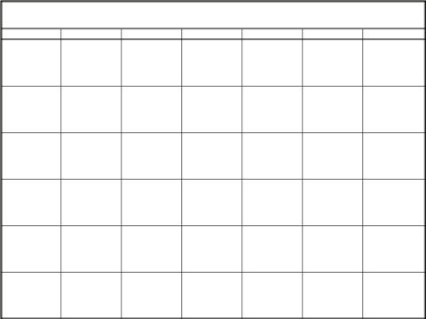 All Calendar 2016 for print   calendars 2018 kalendar 2018 ...